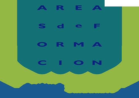 Áreas de Formación - Empresas Saludables